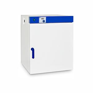Szafa suszarnicza termostatyczna ST-100S