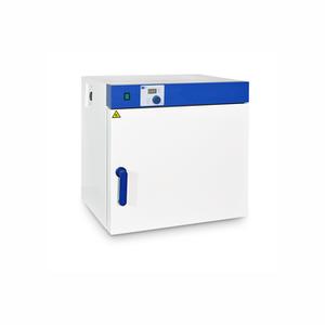 Szafa suszarnicza termostatyczna ST-50S