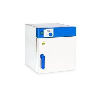 Szafa suszarnicza termostatyczna ST-20S
