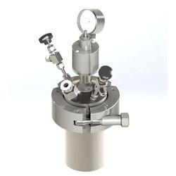 Reaktor wysokociśnieniowy RVDС-1-100